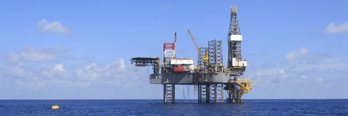 中石油无线入网亿博国际投注平台